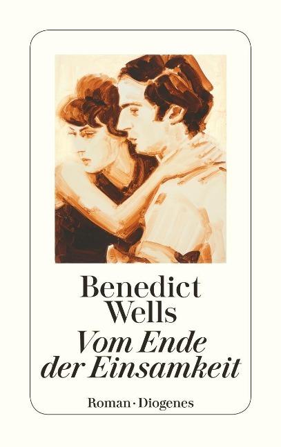 Benedict W Ells