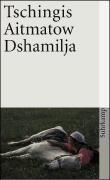 Dshamilja3