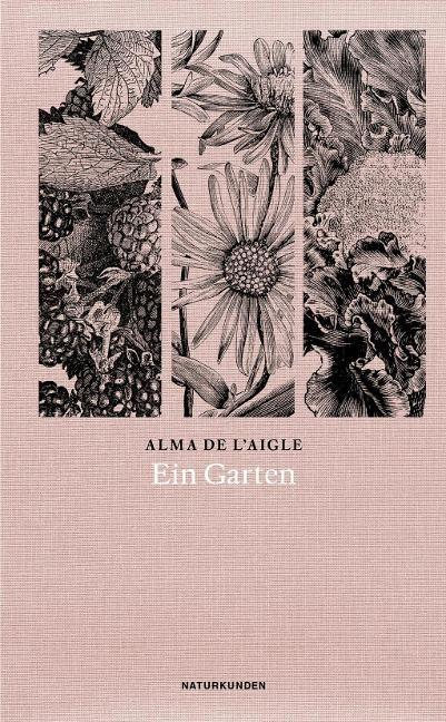 Ein Garten