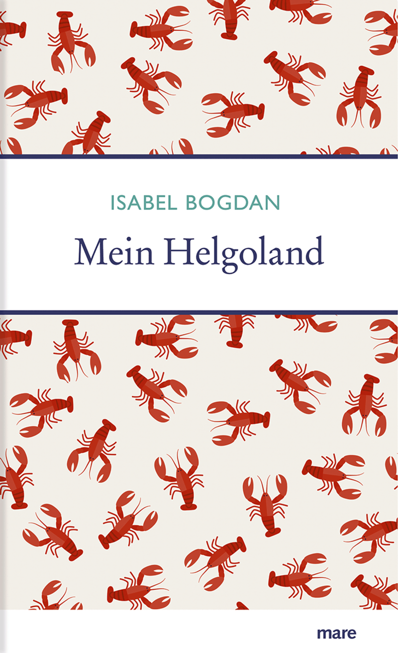 Helgoland Bild