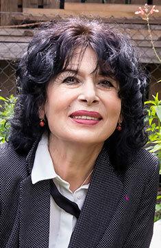 Monika Helfer Salvatore Vinci hf i