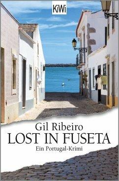 Ribeiro Lostin Fuesto